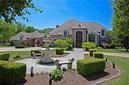 Estate, House - Bentonville, AR (photo 1)