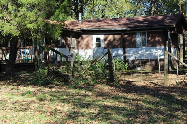 19183 Combs Bell  Rd , Elkins, AR - USA (photo 2)