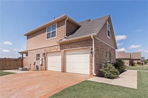 House - Lowell, AR (photo 3)