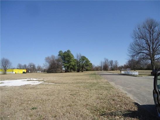 Commercial Land - Springdale, AR (photo 3)