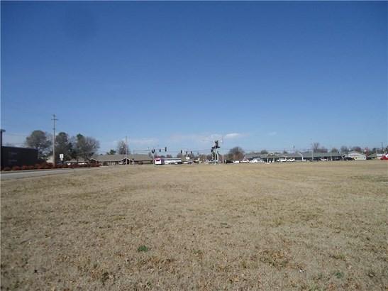 Commercial Land - Springdale, AR (photo 4)