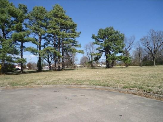 Commercial Land - Springdale, AR (photo 5)