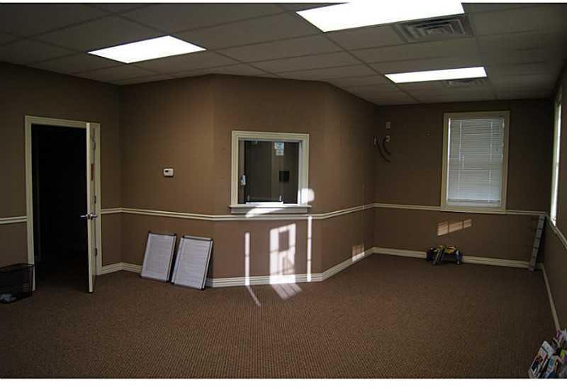 189 Townsend   Suite100/101, Pea Ridge, AR - USA (photo 5)