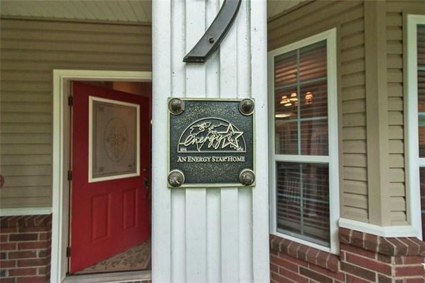 17599 Timberlake  Tr , Rogers, AR - USA (photo 3)