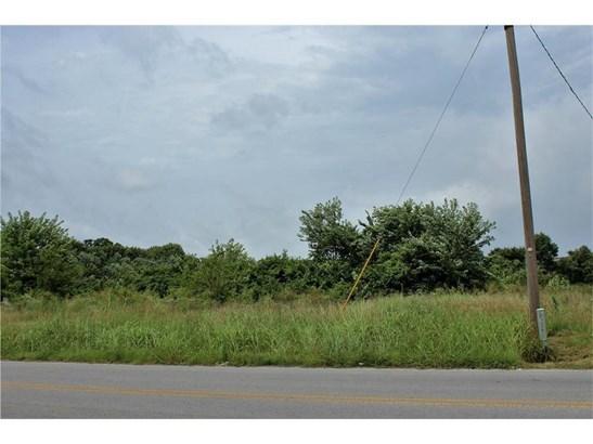 Development Potential - Springdale, AR (photo 2)