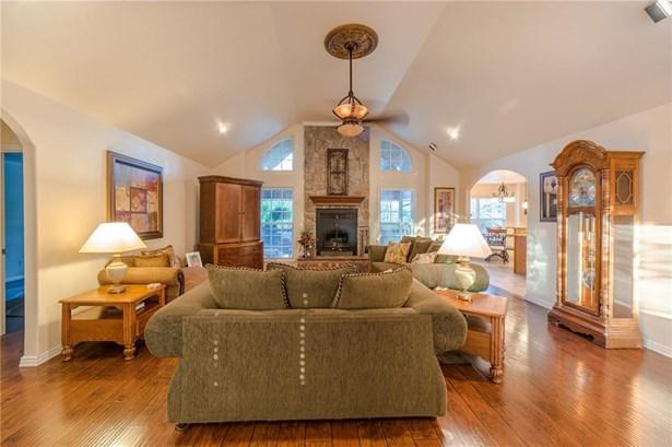 Traditional, House - Pea Ridge, AR (photo 4)