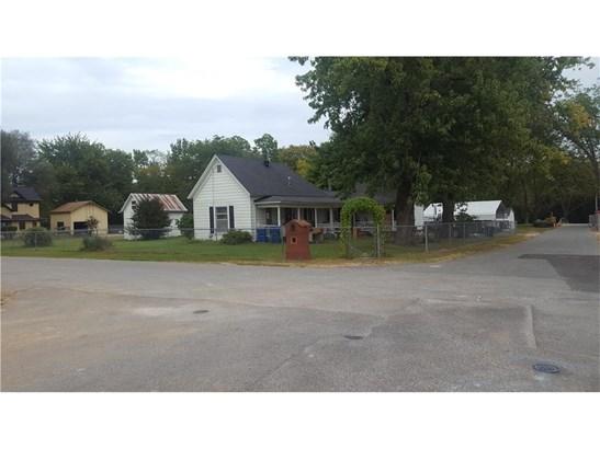 Mixed Use - Bentonville, AR (photo 1)