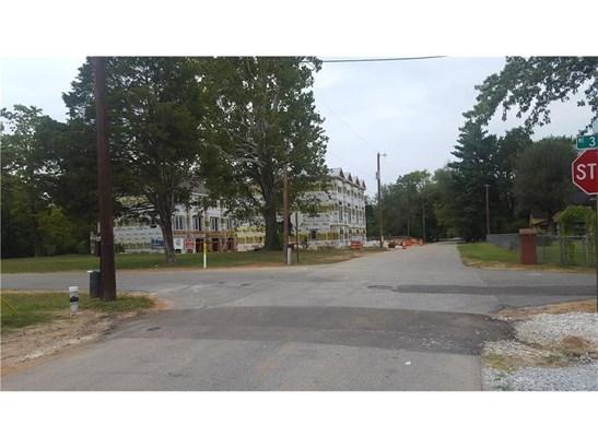 Mixed Use - Bentonville, AR (photo 2)