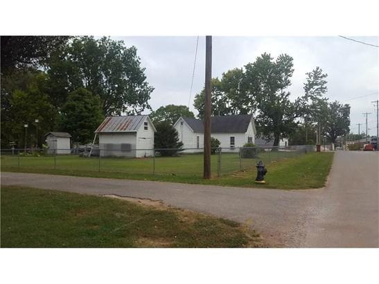 Mixed Use - Bentonville, AR (photo 3)
