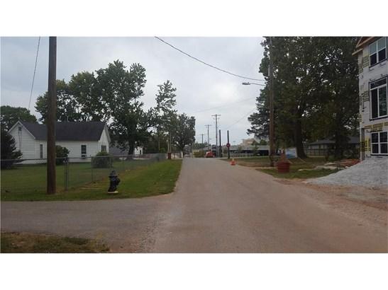 Mixed Use - Bentonville, AR (photo 4)