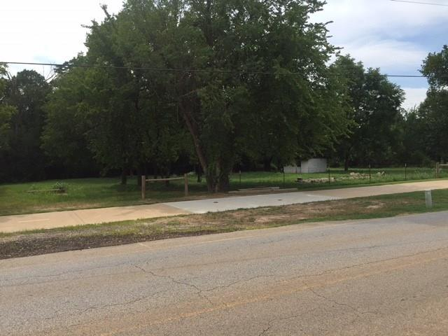 Residential - Lowell, AR (photo 3)