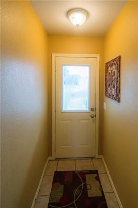 1040 Evergreen , Centerton, AR - USA (photo 4)