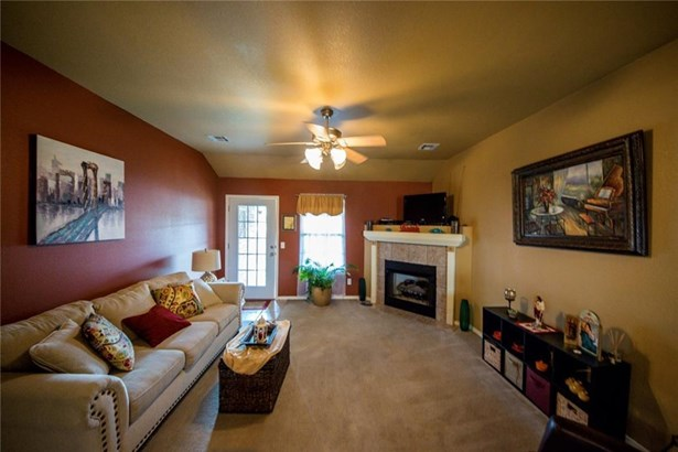 1040 Evergreen , Centerton, AR - USA (photo 5)