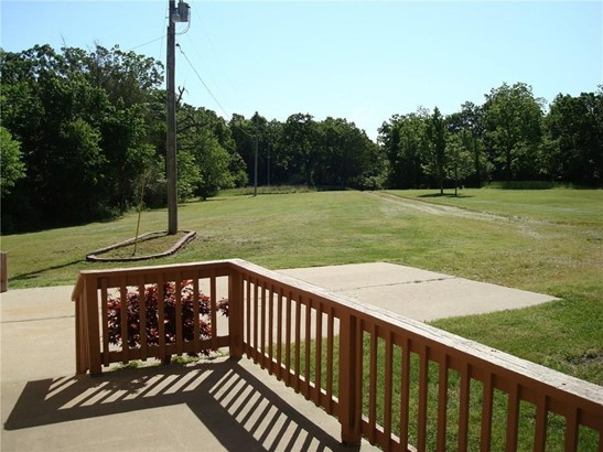 21361  E Highway 16 , Siloam Spgs, AR - USA (photo 3)