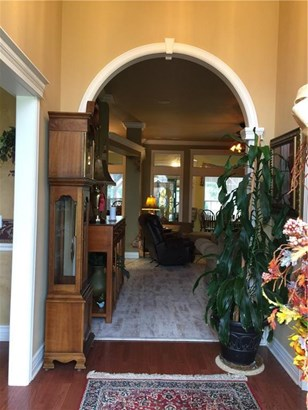 1747 Kensington  Pl , Springdale, AR - USA (photo 2)