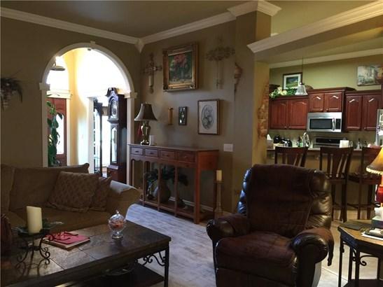 1747 Kensington  Pl , Springdale, AR - USA (photo 5)