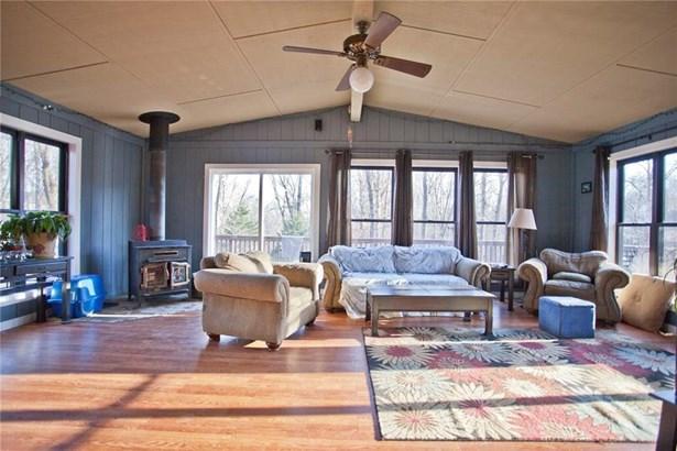 Country, House - Bentonville, AR (photo 4)