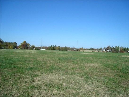 Commercial Land - Springdale, AR (photo 1)