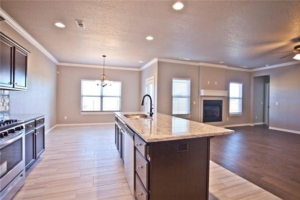 House - Centerton, AR (photo 3)