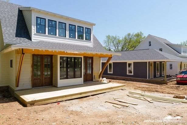 House - Fayetteville, AR (photo 5)