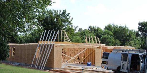 1508 Thistle Wood  Ln , Springdale, AR - USA (photo 1)