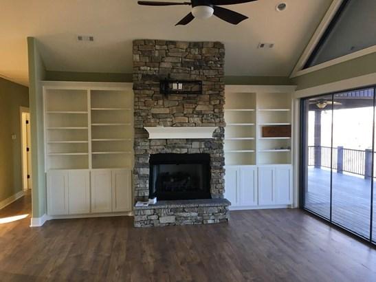 Craftsman, House - Fayetteville, AR (photo 5)