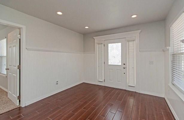 House - Gentry, AR (photo 3)