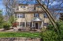 Colonial, House - Bentonville, AR (photo 1)