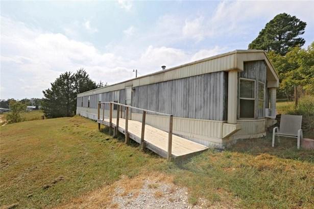 20634 Strickler  Rd , West Fork, AR - USA (photo 2)