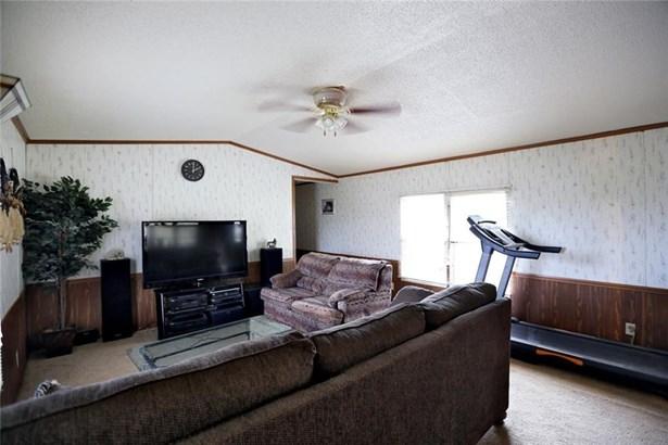 20634 Strickler  Rd , West Fork, AR - USA (photo 5)