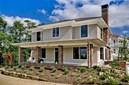 1850  N Clifton  Ave , Fayetteville, AR - USA (photo 1)