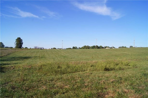 Development Potential - Springdale, AR (photo 1)