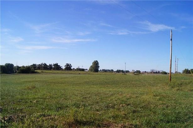 Development Potential - Springdale, AR (photo 3)