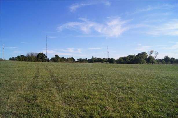 Development Potential - Springdale, AR (photo 4)