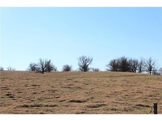 Development Potential - Springdale, AR (photo 5)