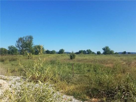 Lots - Prairie Grove, AR (photo 4)