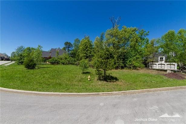 Clear Creek Lot 129 Jean  Ln , Fayetteville, AR - USA (photo 1)