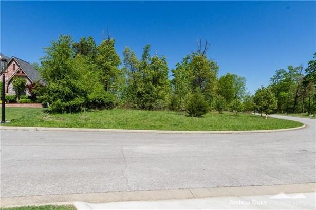 Clear Creek Lot 129 Jean  Ln , Fayetteville, AR - USA (photo 4)