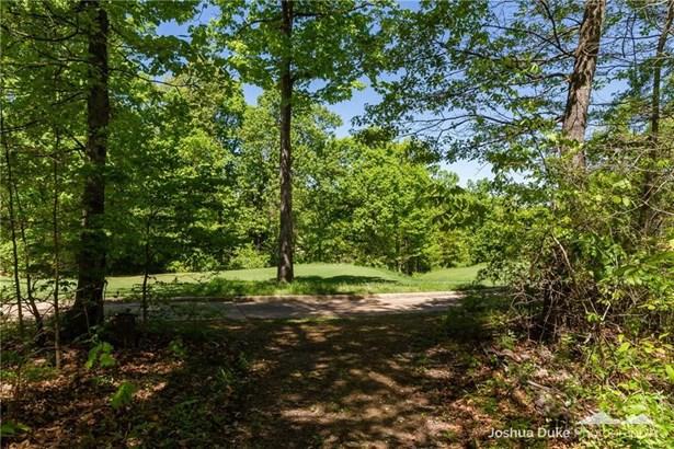 Clear Creek Lot 129 Jean  Ln , Fayetteville, AR - USA (photo 5)