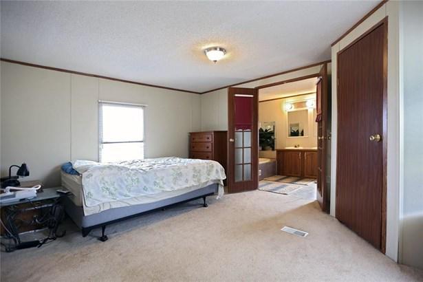20618 Strickler  Rd , West Fork, AR - USA (photo 5)