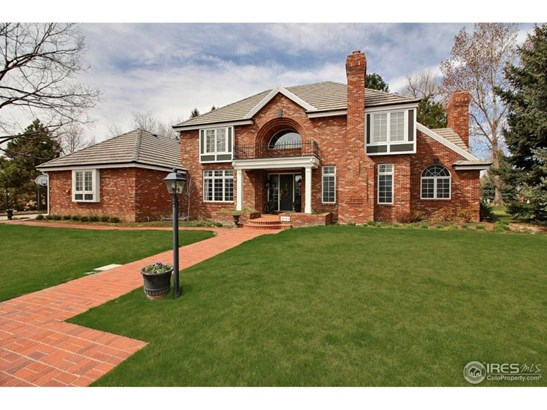 2133 45th Ave, Greeley, CO - USA (photo 1)