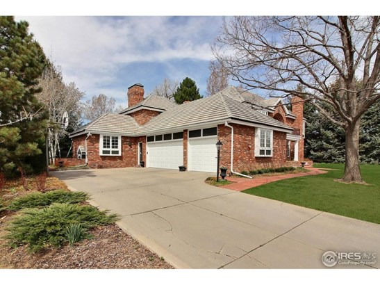 2133 45th Ave, Greeley, CO - USA (photo 2)