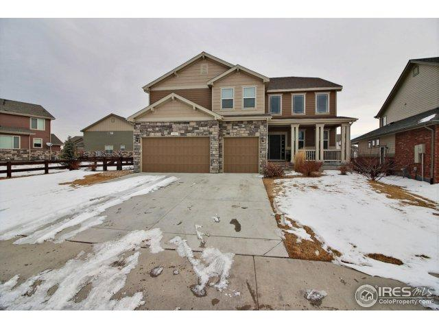 106 Siesta Key Ct, Windsor, CO - USA (photo 1)