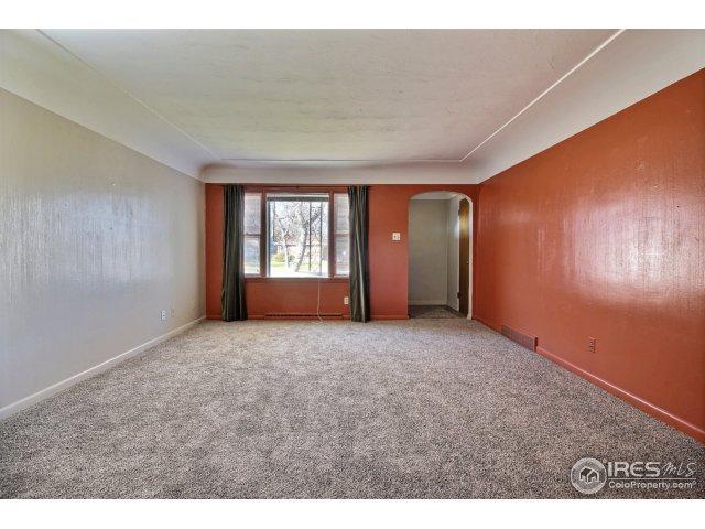 1312 13th Ave, Greeley, CO - USA (photo 5)