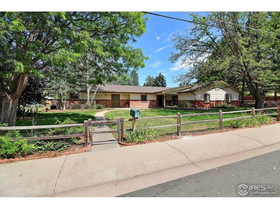 1754 36th Ave Ct, Greeley, CO - USA (photo 1)
