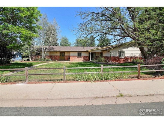1754 36th Ave Ct, Greeley, CO - USA (photo 2)