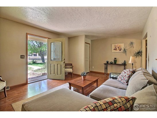 1754 36th Ave Ct, Greeley, CO - USA (photo 3)