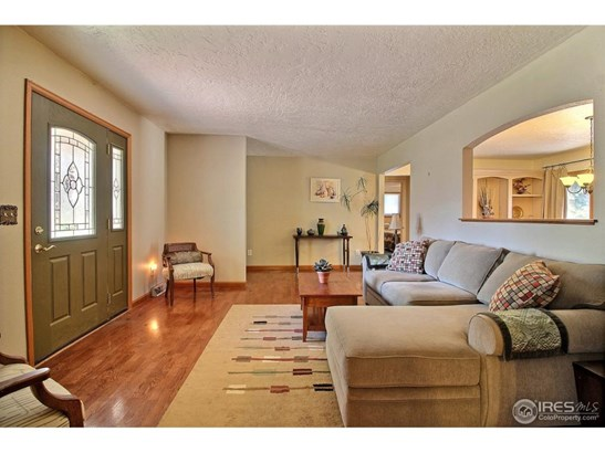 1754 36th Ave Ct, Greeley, CO - USA (photo 4)