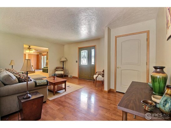 1754 36th Ave Ct, Greeley, CO - USA (photo 5)