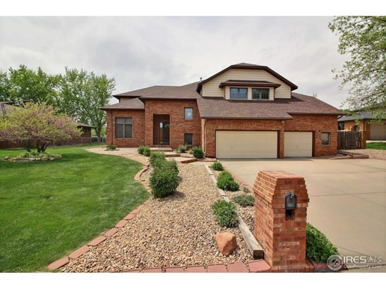 2209 51st Ave, Greeley, CO - USA (photo 1)